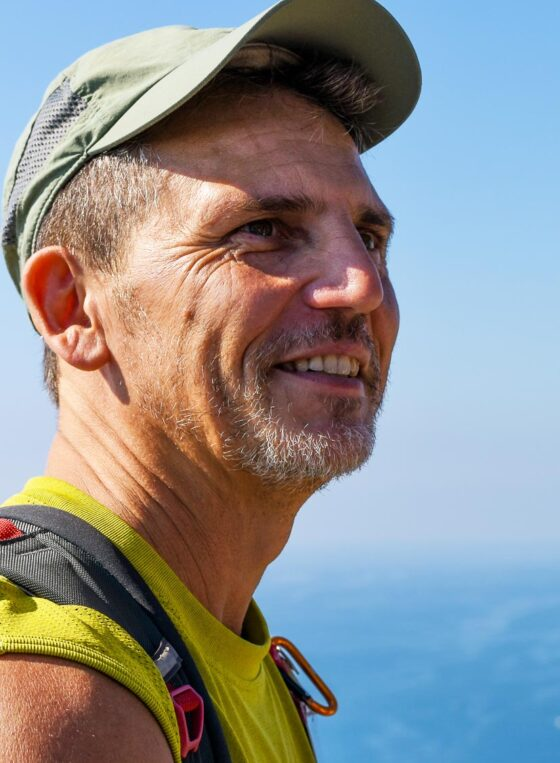 Stefano Mezzani