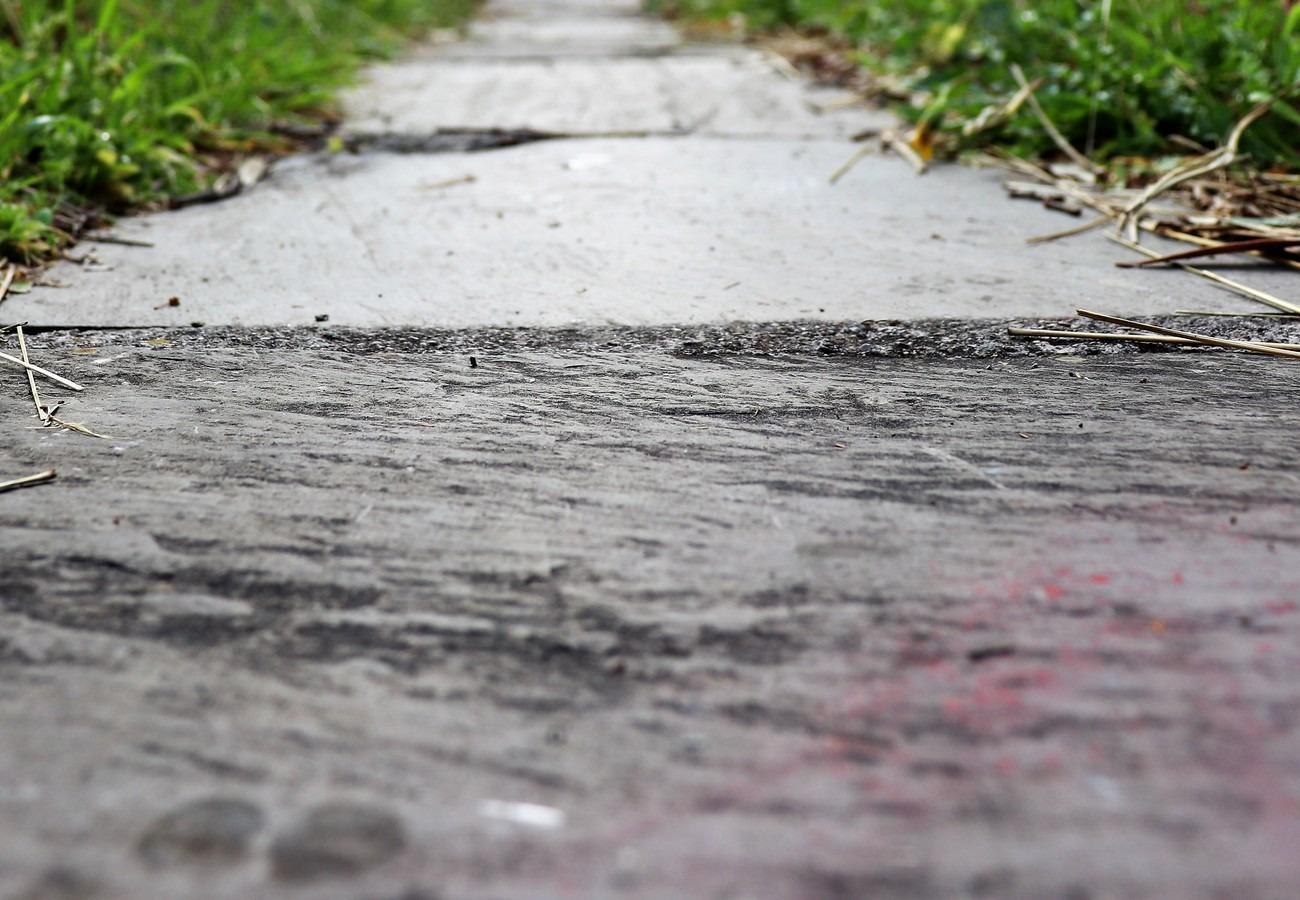 La Pietra Della Lavagna la via dell'ardesia – guide del pennato