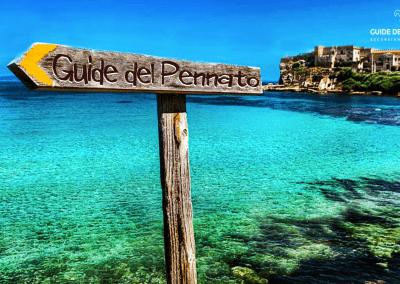 INSULAE: Elba e Pianosa in 3 giorni